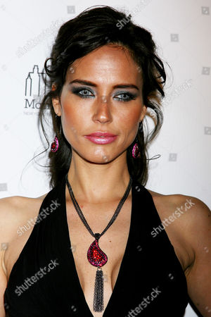 Xenia Siamas