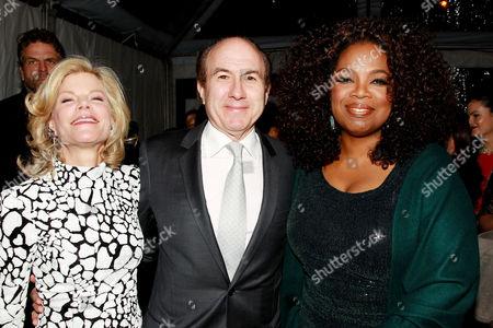 Editorial image of 'Selma' film premiere, New York, America - 14 Dec 2014