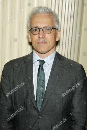 Donald Margulies (screenwriter)