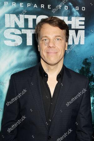 Steven Quale (Director)