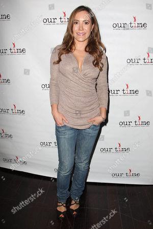 Amy Laurent