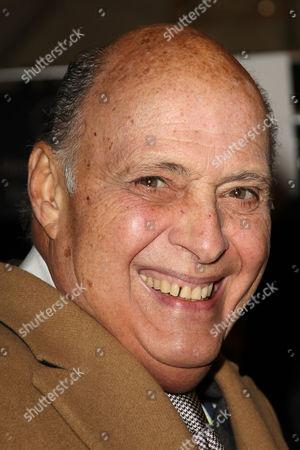 Reinaldo Herrera