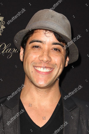 Editorial photo of 'Damages' TV Series Season 4 Premiere, New York, America - 29 Jun 2011