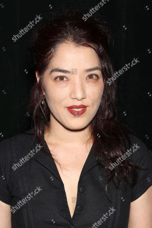Deborah Chow (Director)