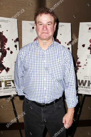 Robert Wuhl