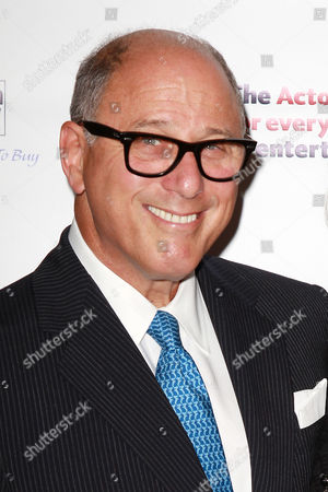 Editorial picture of The Actors Fund Annual Gala to honor Robert De Niro, New York, America - 29 Apr 2013