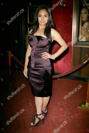 Editorial photo of 'The Time Traveler's Wife' film premiere, New York, America - 12 Aug 2009