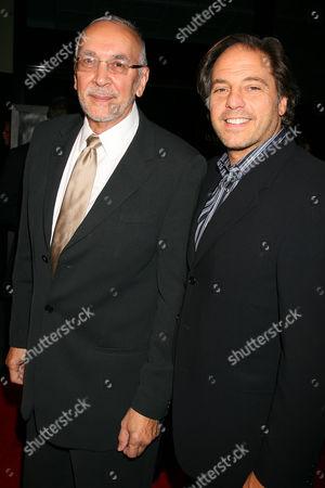 Editorial photo of 'Wall Street: Money Never Sleeps' film premiere, New York, America - 20 Sep 2010