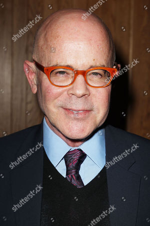 Stock Picture of Billy Norwich