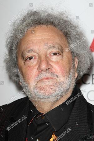 Stock Picture of Carlos Falchi