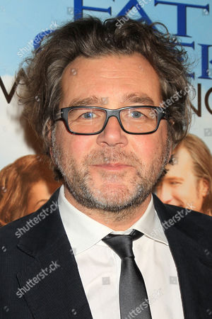 Kirk Jones (Director)