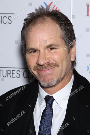 Richard J Lewis (Director)