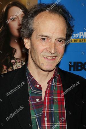 Nick Doob (Director)