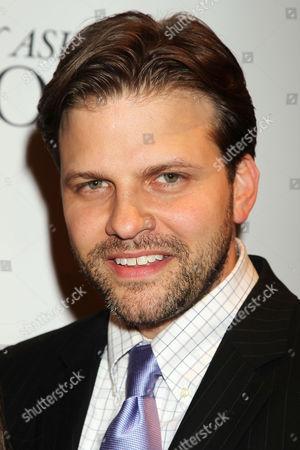 Matthew Miele (Director)