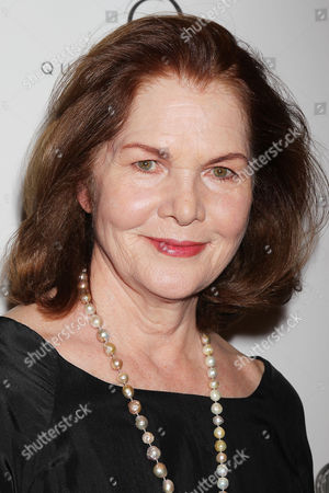 Stock Photo of Lois Chiles