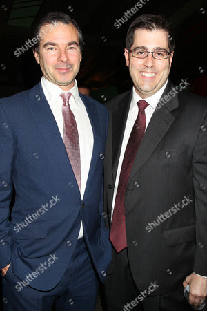 Editorial picture of Cinema Society 'Diana' film premiere, New York, America - 30 Oct 2013