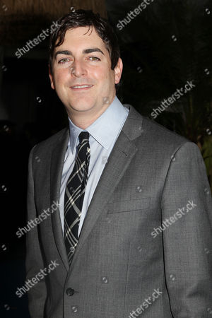 Editorial photo of 'Just Go With It' Film Premiere, New York, America - 08 Feb 2011
