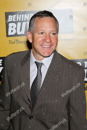Editorial photo of 'Behind The Burly Q' film screening, New York, America - 19 Apr 2010