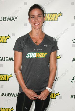 Whitney Phelps