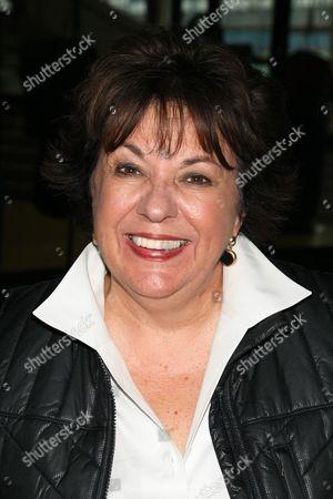 Debbie Phelps