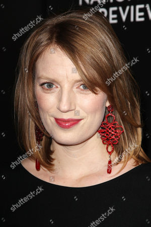 Stock Picture of Sarah Polley