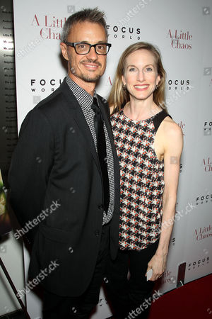 Wendy Whelan with Guest