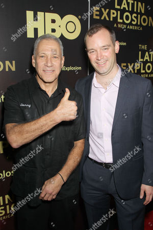 Jon Alpert (Producer), Matt O'Neill (Producer)