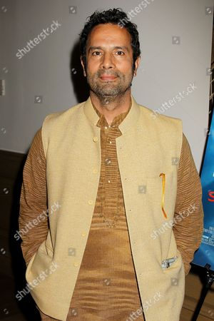 Stock Picture of Tarsem Singh