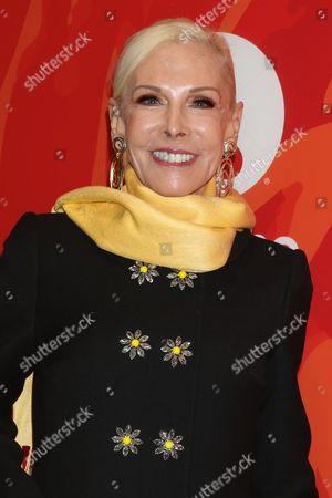 Michele Herbert