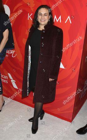 Stock Photo of Alexis Alexanian
