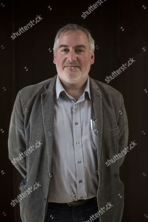 Chris Riddell is the Children's Laueate and a Costa Book award winner.