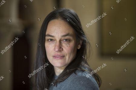 Stock Image of Leila Segal
