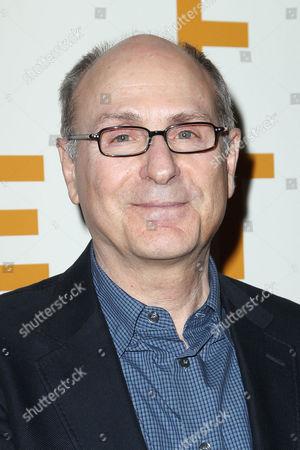 James Lapine (Director)
