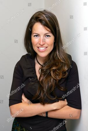 Stock Picture of Gabrielle Ross