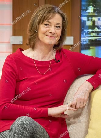 Pippa Haywood