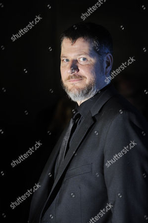 Editorial image of 20,000 Days on Earth film premiere, Berlin, Germany - 10 Feb 2014