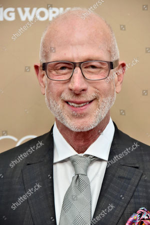 Stock Picture of Jamie Drake