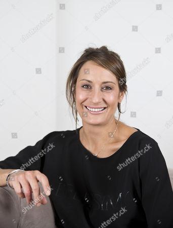 Stock Picture of Jodi Ellen Malpas