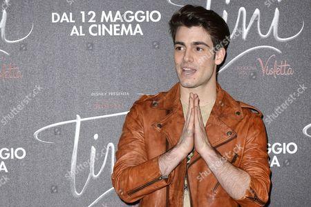 Pasquale Di Nuzzo