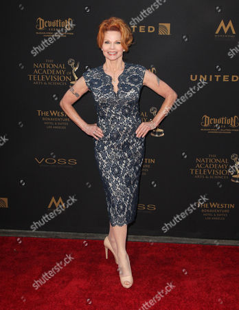 Stock Image of Patsy Pease