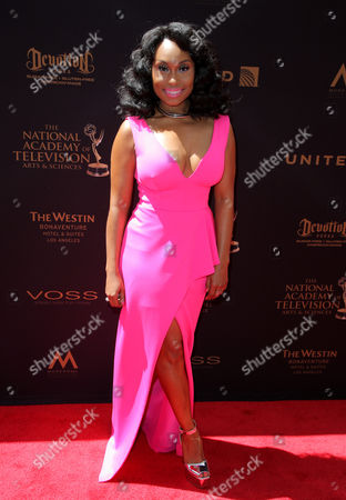 Stock Image of Angell Conwell