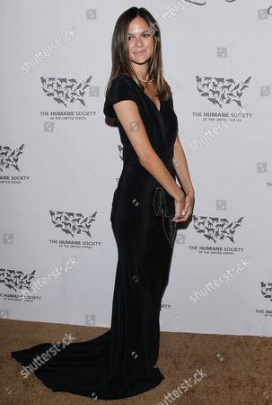 Allie Rizzo