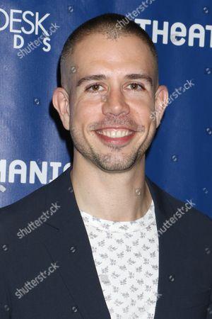 Stephen Karam, Playwright