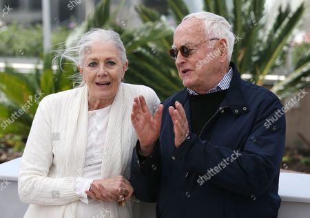 Editorial image of 'Howards End' photocall, 69th Cannes Film Festival, France - 12 May 2016