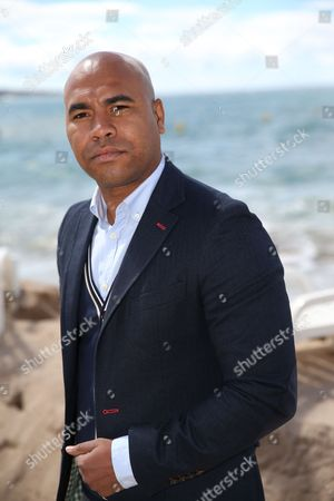Editorial photo of 'I Spit on Your Graves' photocall, 69th Cannes Film Festival, France - 12 May 2016