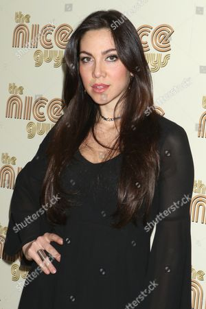 Eleonora Pieroni