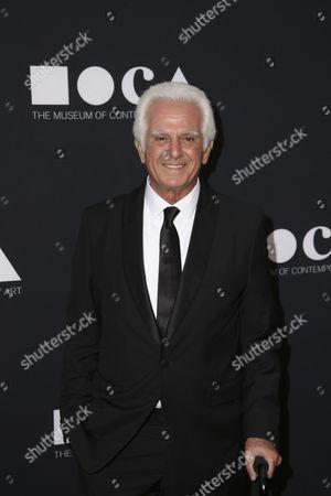 Maurice Marciano