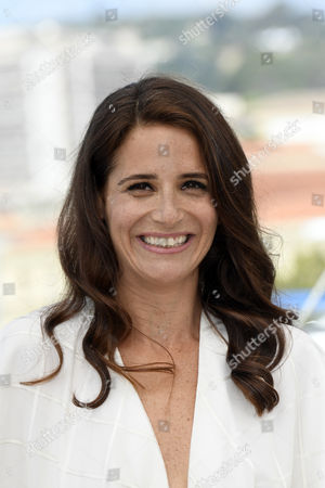 Shiree Nadav-Naor