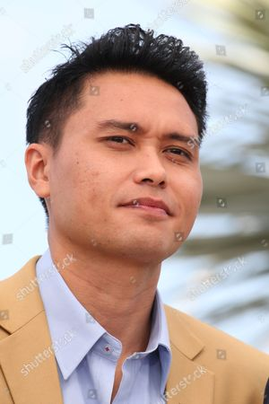 Firdaus Rahman