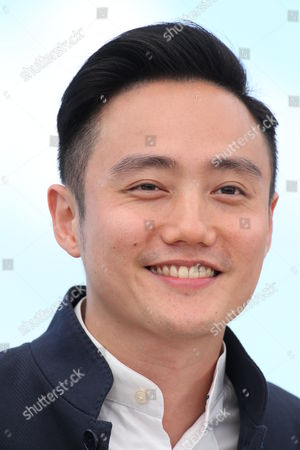Boo Junfeng